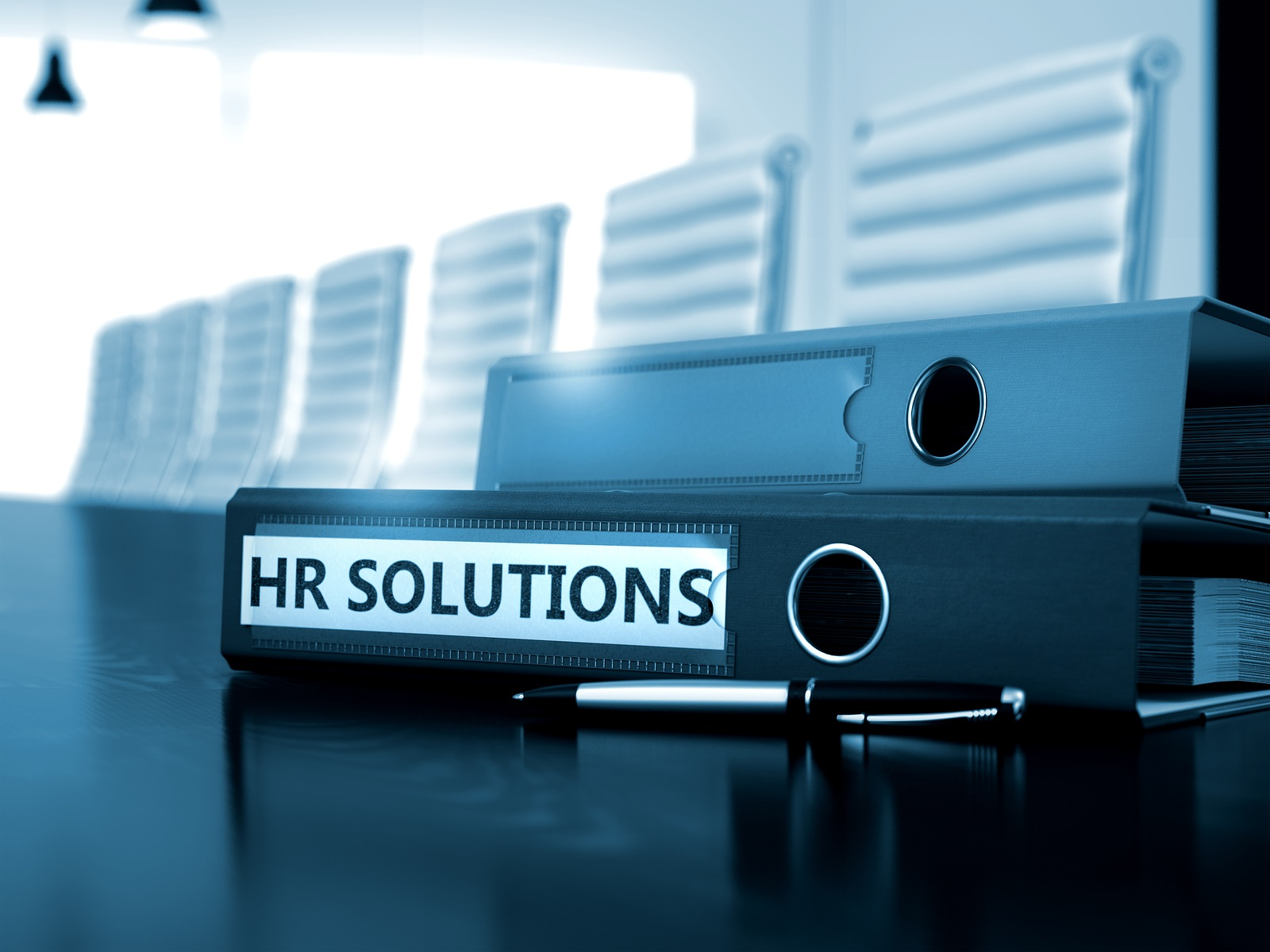 HR Documents | Healthcare Staffing Professionals
