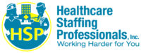 Healthcare Staffing Professionals