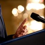 Michael H.- Speech Language Pathologist