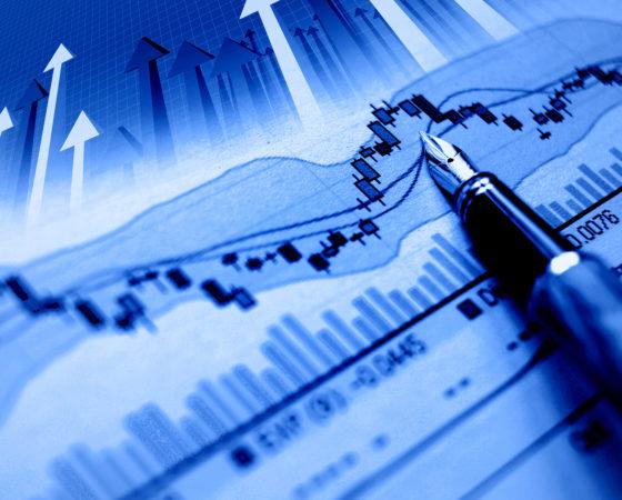 Finance Staffing