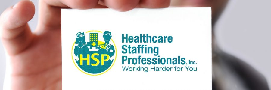 HSP Blog Introduction