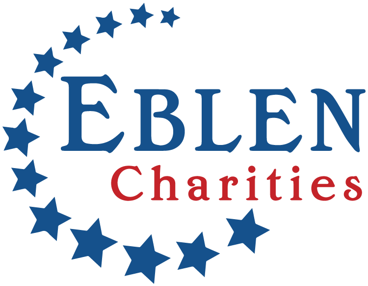 2015-eblen-charities-logo
