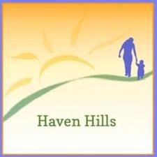 haven-hills